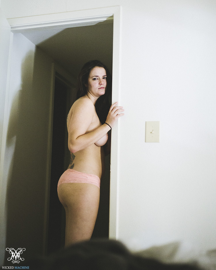 from the nude/erotic portfolio of Shane Deruise, photography based out of Raleigh, NC